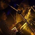 Teatro Astra Albino 24-11-16-10