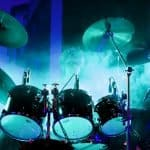 Break Free Queen Tribute - Adria - 18-08-2017-16