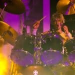 Break Free Queen Tribute - Adria - 18-08-2017-19