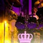 Break Free Queen Tribute - Adria - 18-08-2017-20