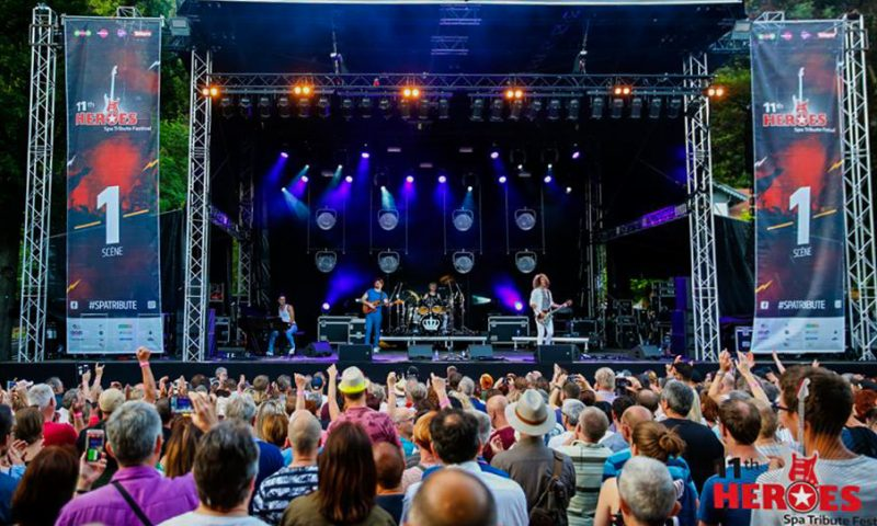 Break Free Queen Tribute Show - Spa Tribute Festival 06-201836573669_10156200022614597_272946631949680640_n
