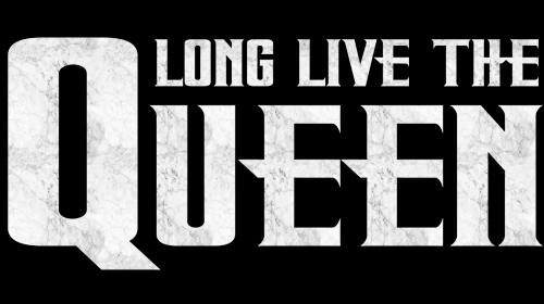 Long-Live-the-Queen---Logo-Glow
