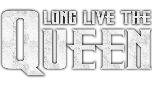 Long-Live-the-Queen---Logo-Glow