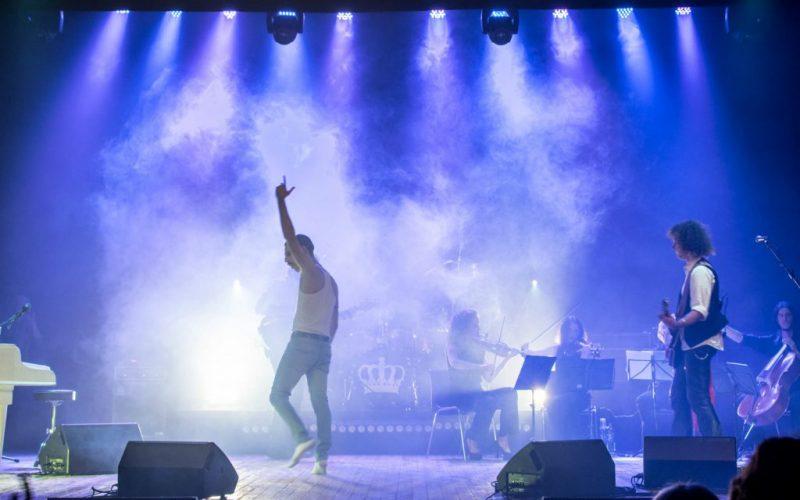 Teatro Astra 24-11-16-46