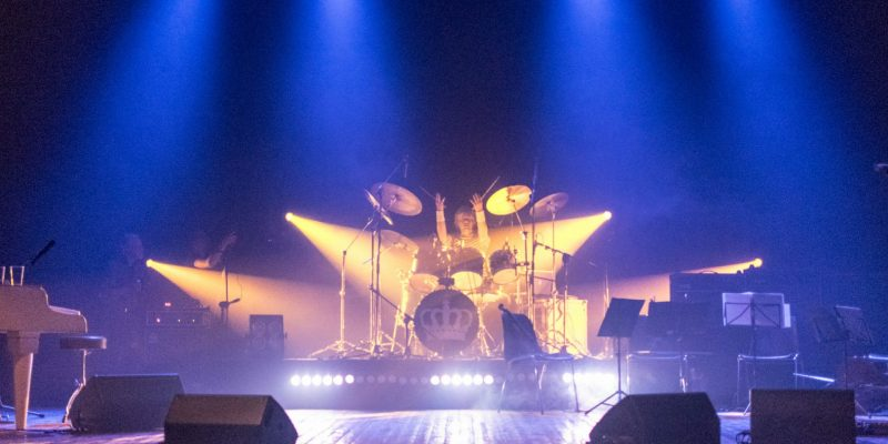 Teatro Astra 24-11-16-48