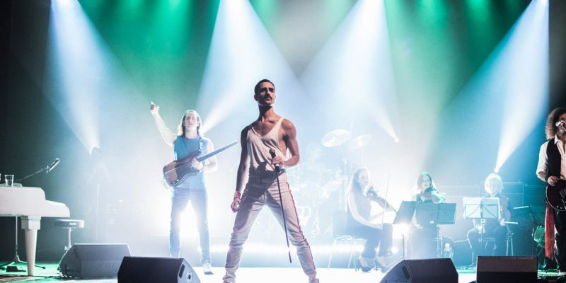 Teatro Astra 24-11-16-5