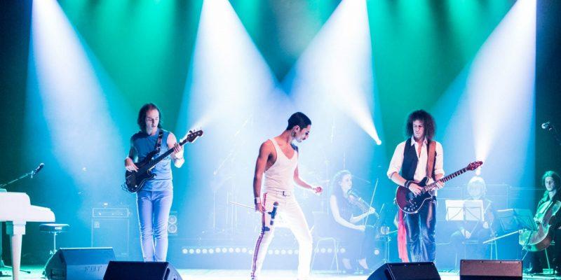 Teatro Astra 24-11-16-7
